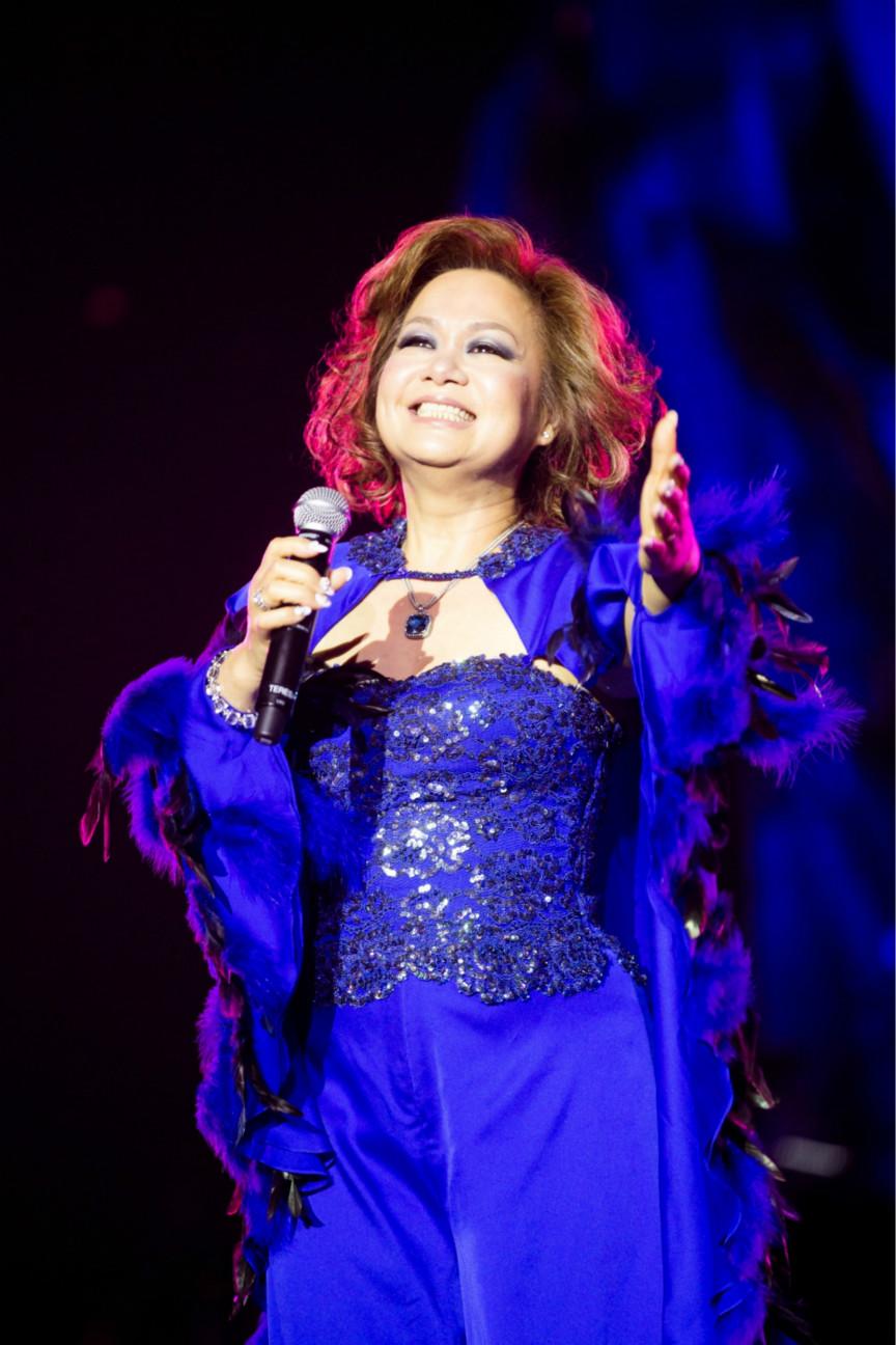 6.哈萨克斯坦人气歌手海拉提·努尔塔斯   这一位歌手小编对他真的完图片